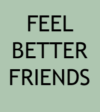 Feel Better Friends