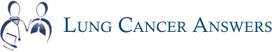 Lung Cancer Answers